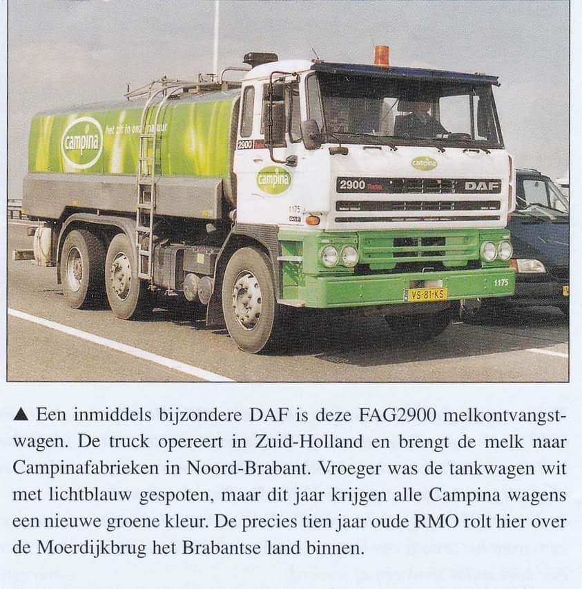 Media-Daf-FAG-2900