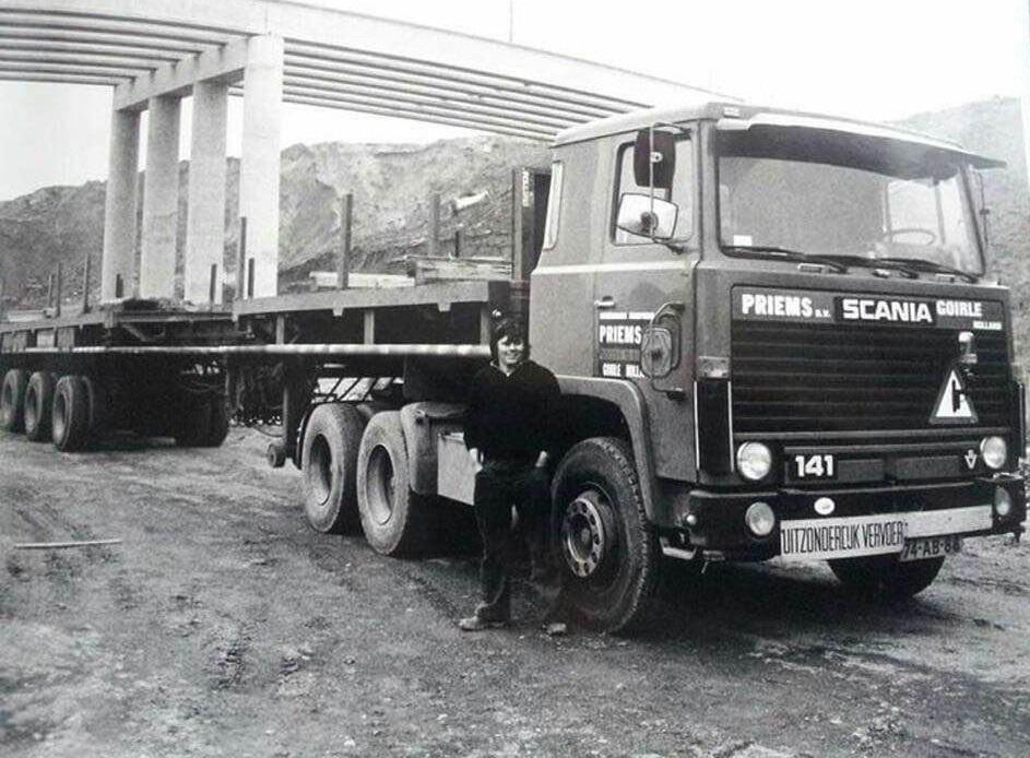 Scania-141-6X4-
