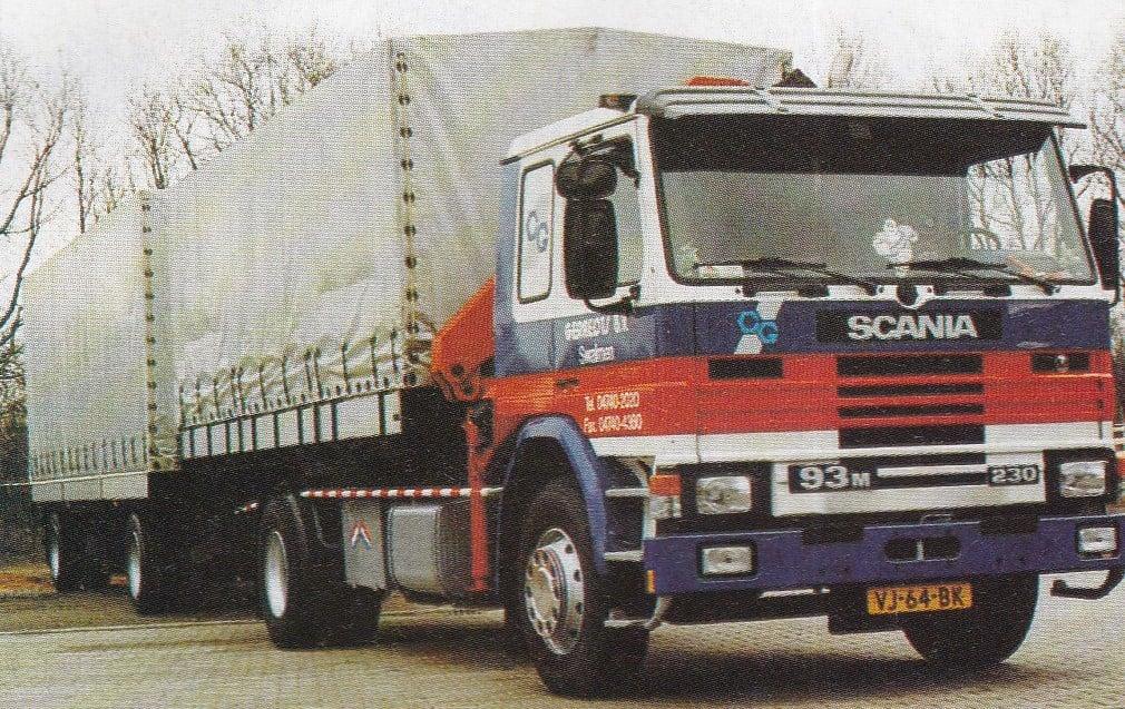 Scania-93-M-230