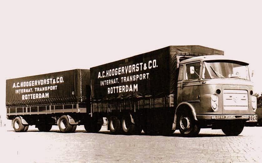 Scania-LV-verongelukt-en-verbrand-in-Hunxe