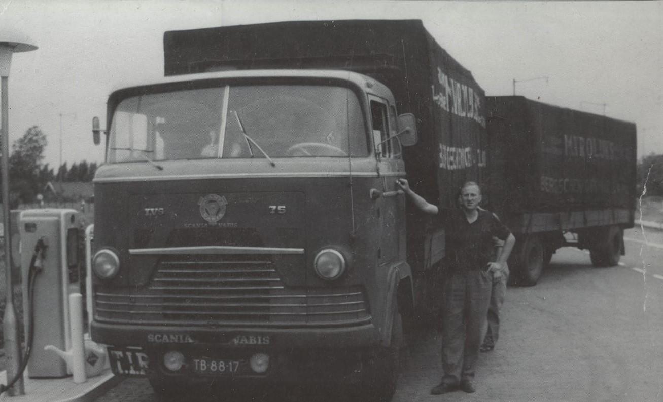 Scania-Vader-Piet-Mostert