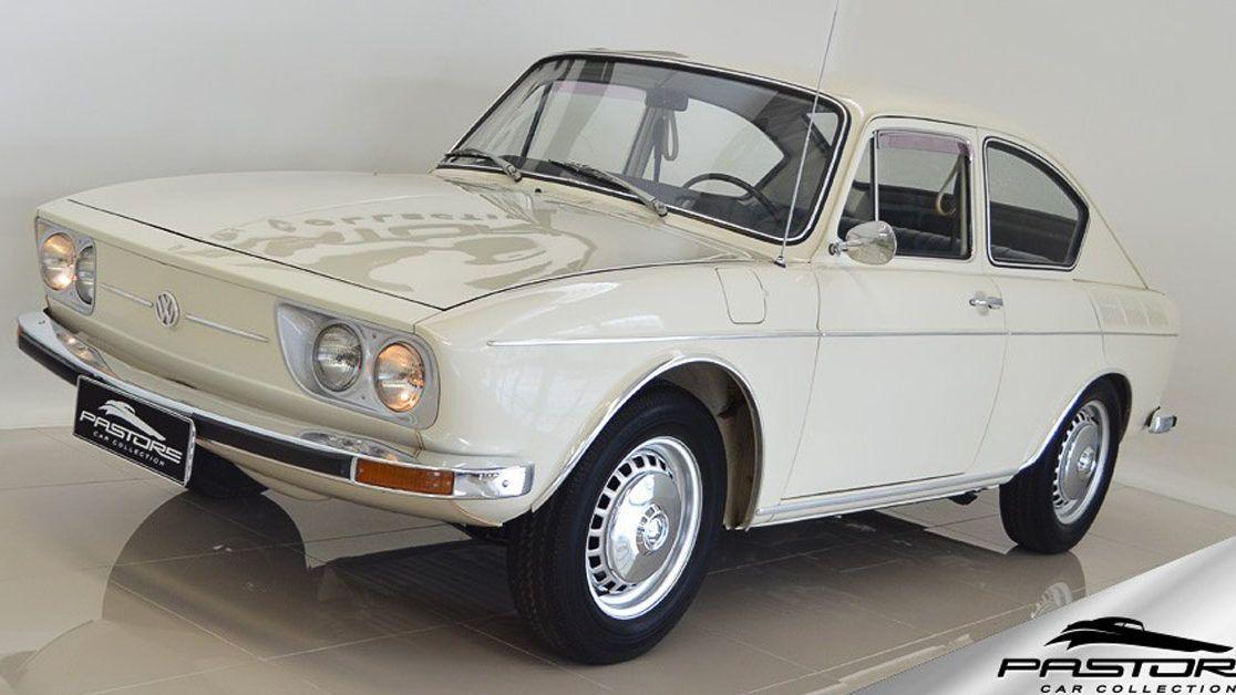 Volkswagen-TL-1600-1973-Motor-Tudo-