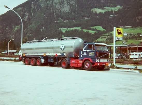 Volvo-F-89-Italie-Trento