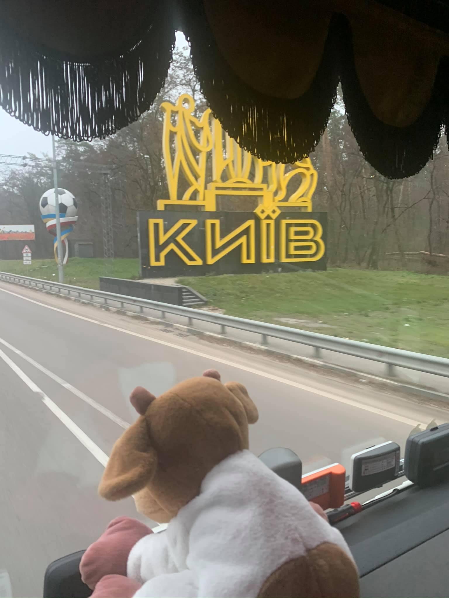 ritje-Ukraine-(1)