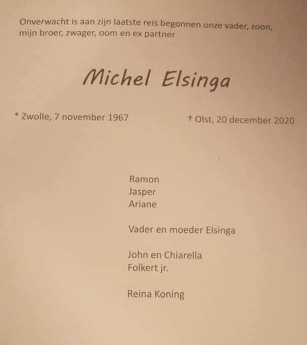 Michel-R-I-P--(2)
