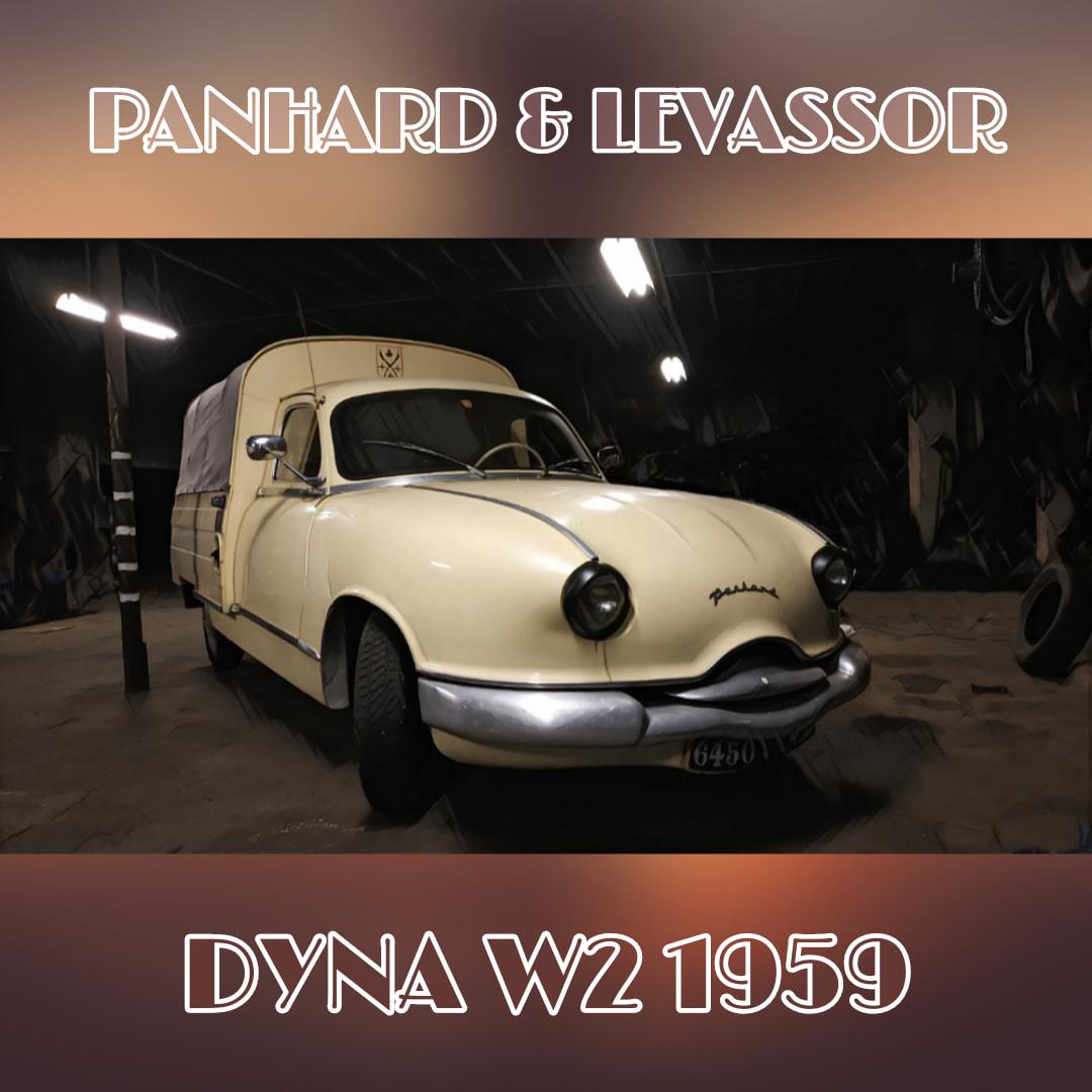 Panhard-(1)