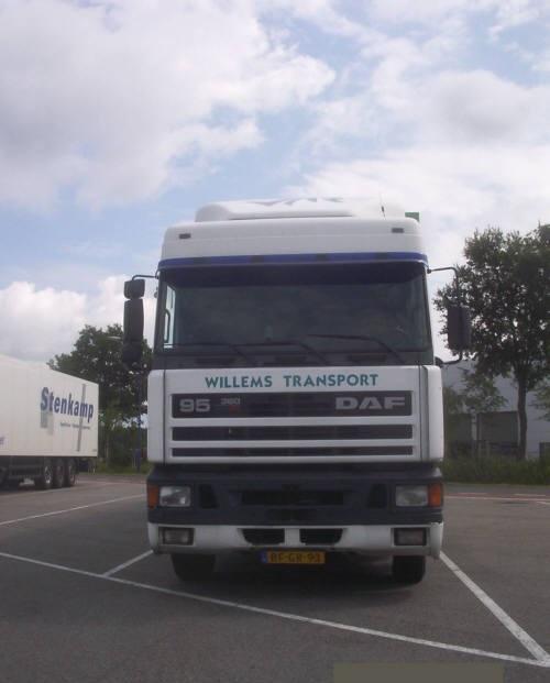 Chauffeur-Anneveld--(1)