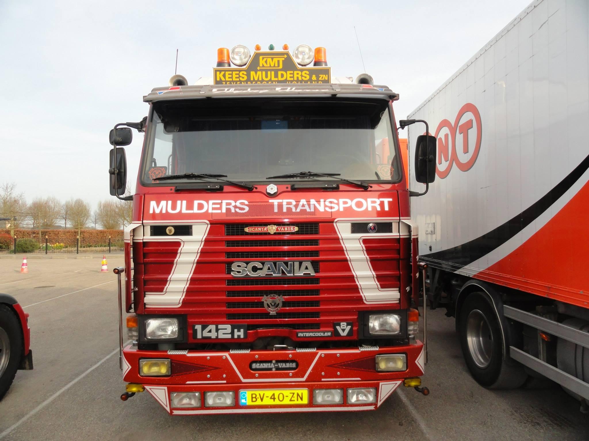 Scania-V8-(1)