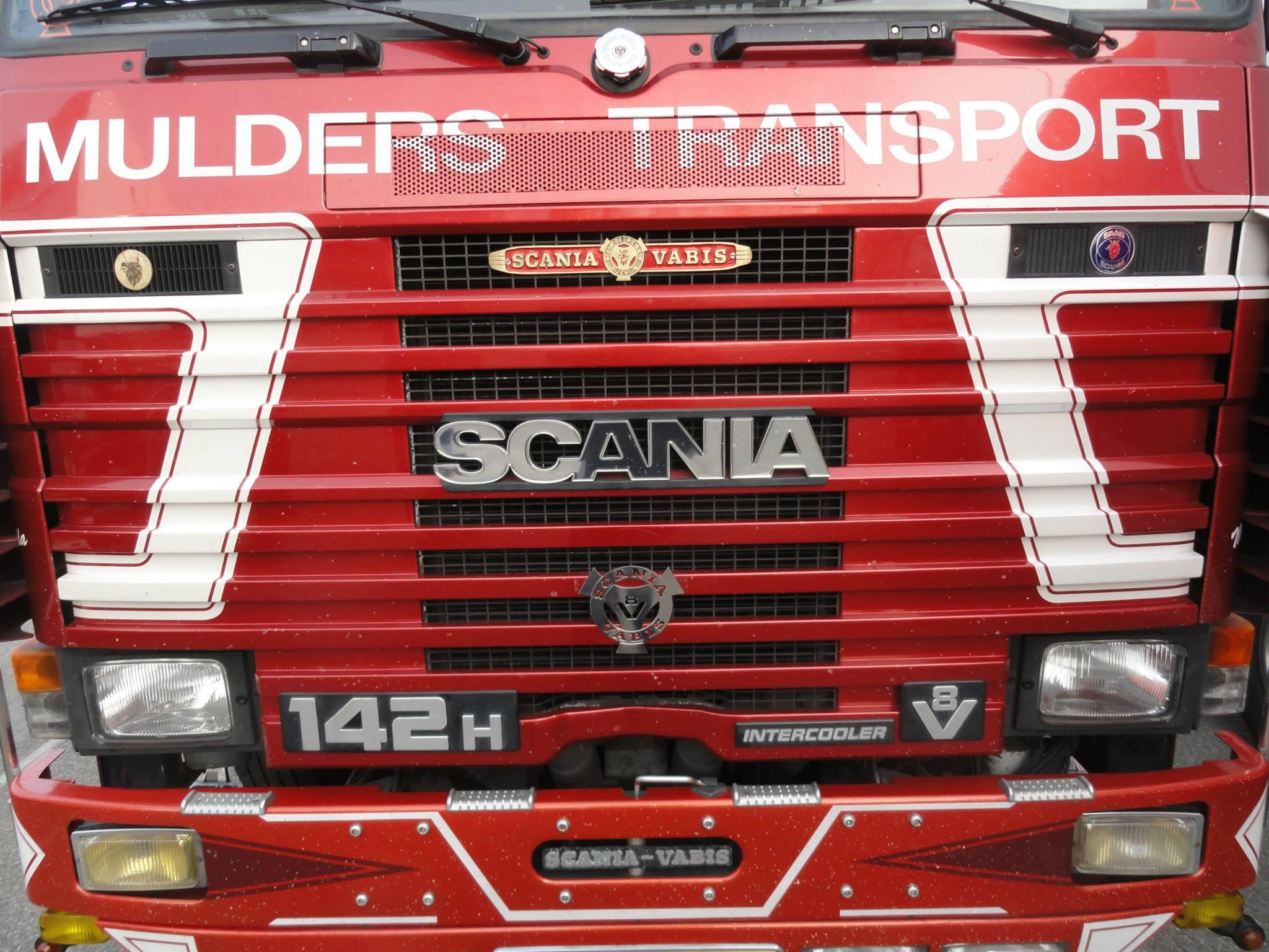 Scania-V8-(2)