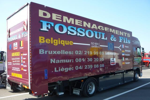 expo-de-camion-