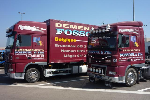 expo-de-camion-bierset-