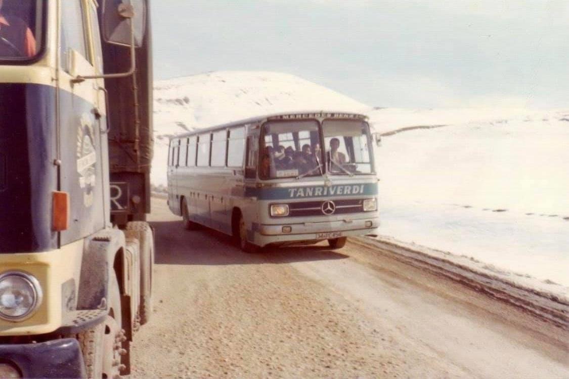 Ron-Oirbans-foto-reis-naar-Theran-Iran-(12)