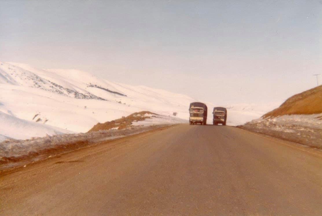 Ron-Oirbans-foto-reis-naar-Theran-Iran-(6)