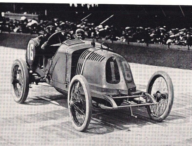 ACF-1913-Theo-Schneider-grand-Prix-L-AACF-Amiens