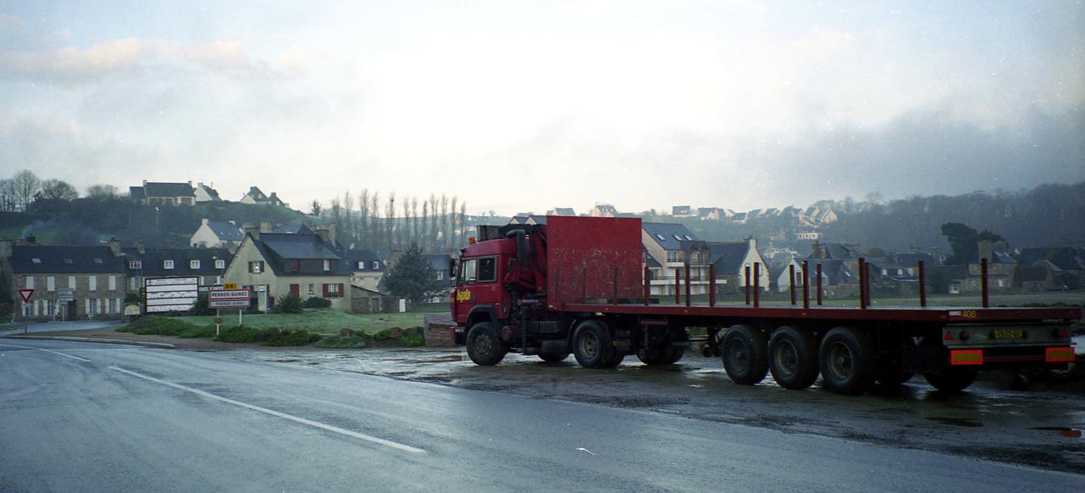 Ger-van-Vlimmeren-Een-kraanwagen-en-kassenbouw-was-een-toffe-combinatie---(9)