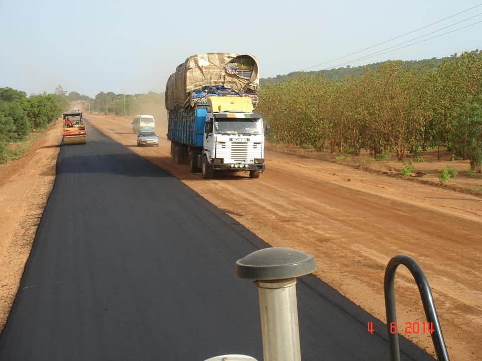 Ghana--(1)