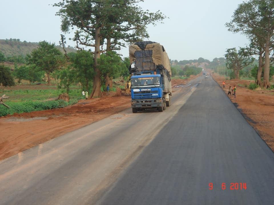 Ghana--(3)