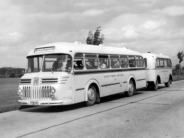 Henschel-HS-100-N-1953