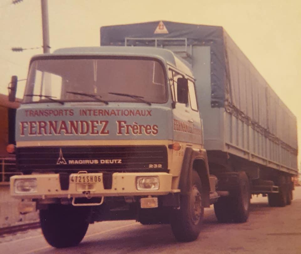 Jeanjacques-Fernandez-photo-(5)