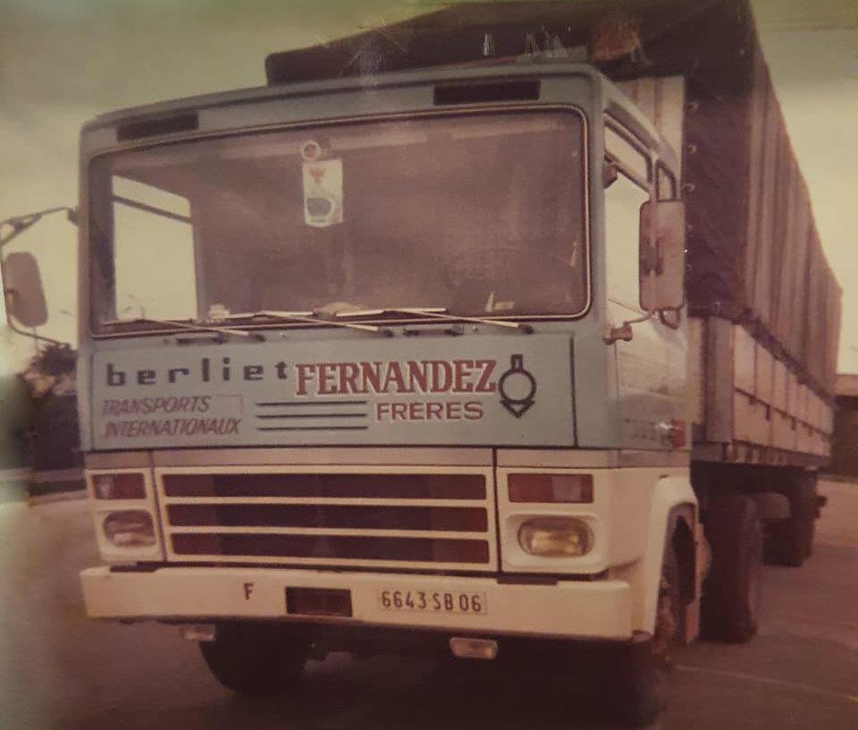 Jeanjacques-Fernandez-photo-(6)