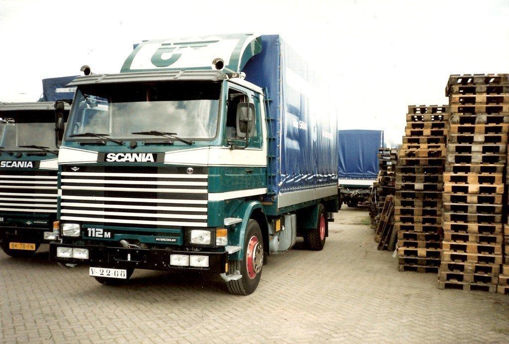 Peter-Borremans-zijn-eerste-nieuwe-wagen-BS-23-JP-