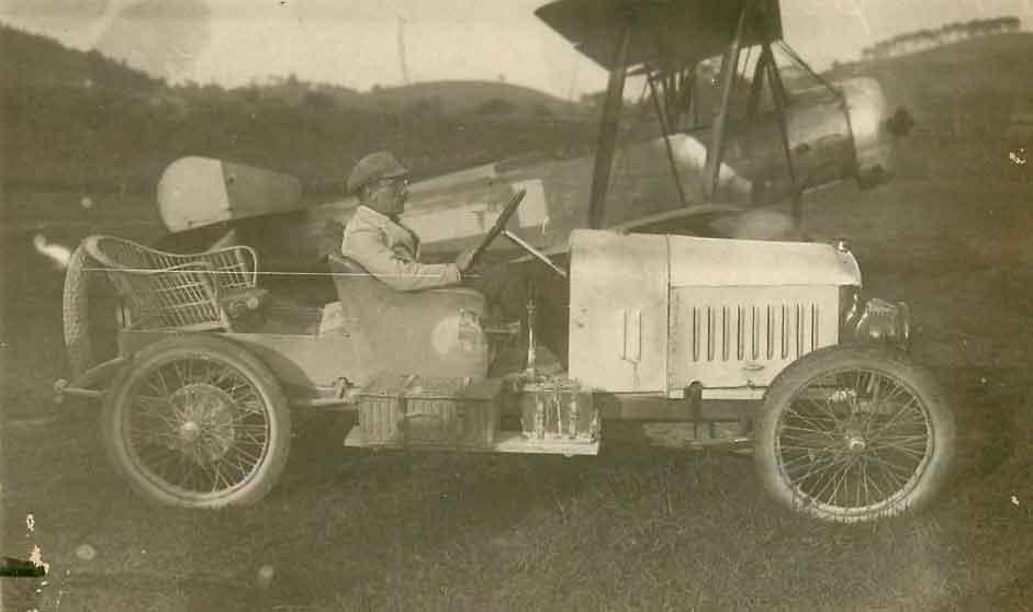Peugeot-153