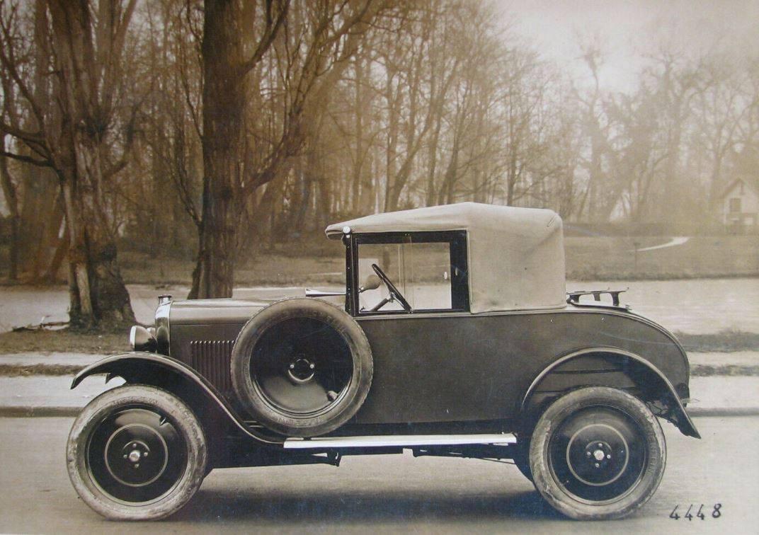 Peugeot-190-Cabrio-Spider