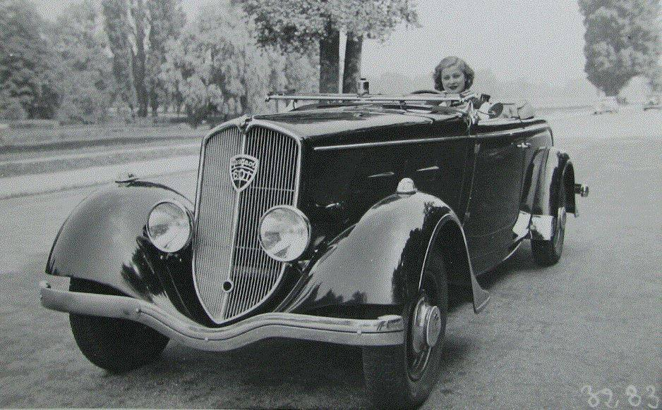 Peugeot-601-Roadster