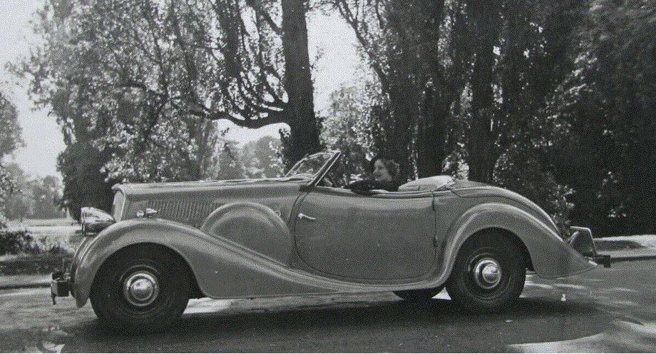 Peugeot-Cabrio-