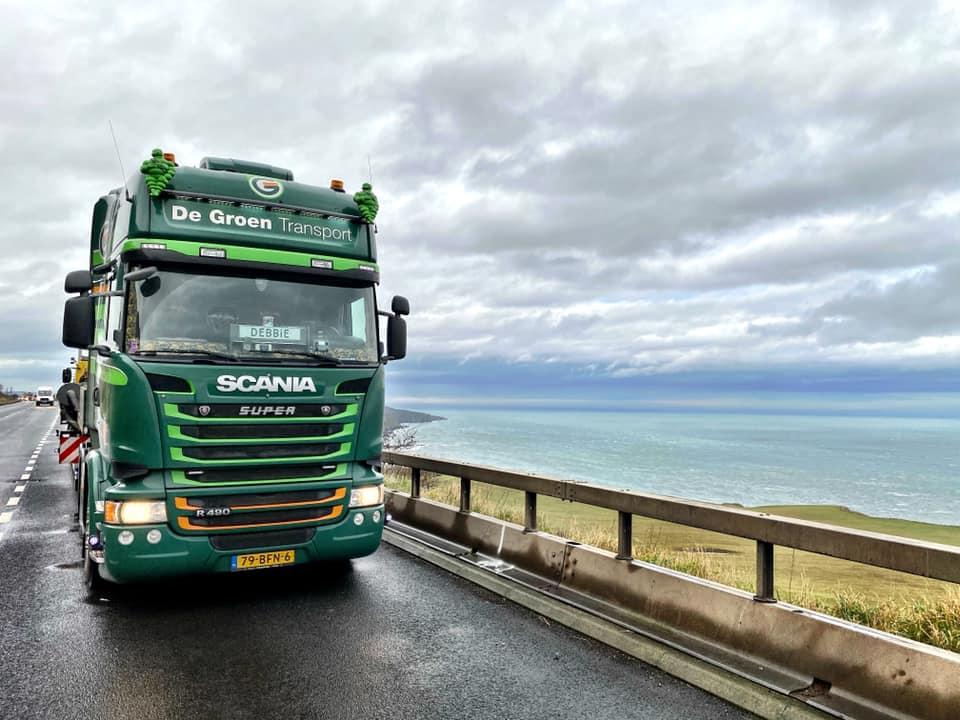 Rene-van-Zanen-zijn-Scania