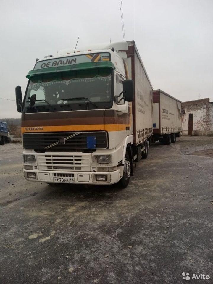 Volvo-combi-in-Rusland-Cristiaan-Legters-archief-(1)