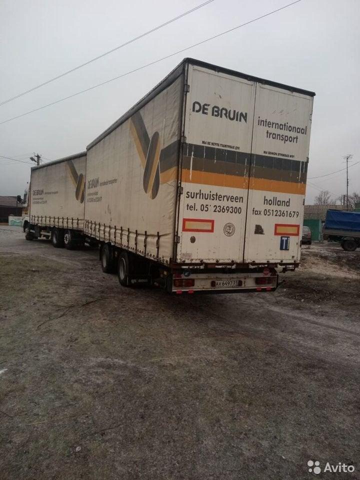 Volvo-combi-in-Rusland-Cristiaan-Legters-archief-(3)