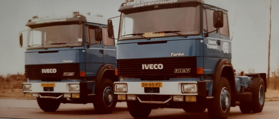 Iveco-turbo-2X