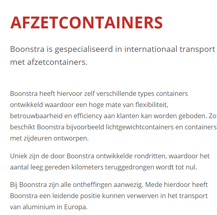 Afzet-Containers--(2)