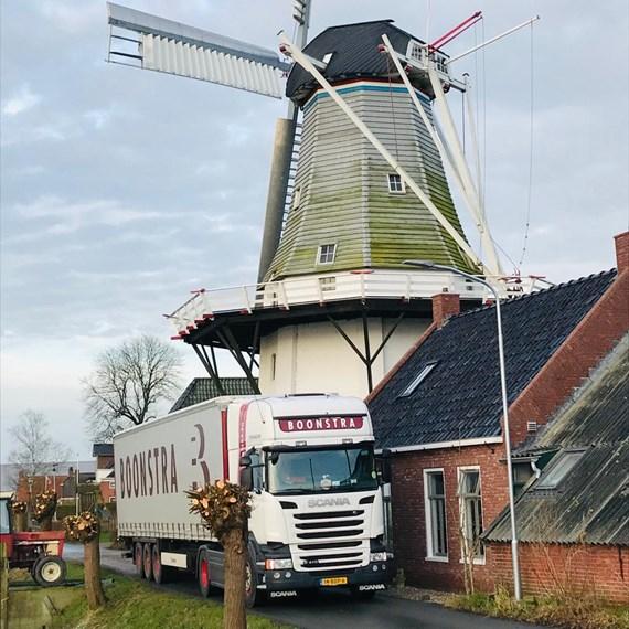 Benelux-Distributie-(1)