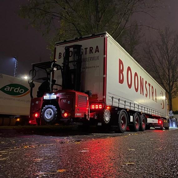 Benelux-Distributie-(2)