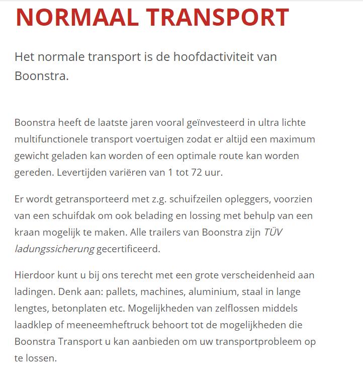 Normaal-transport-(2)