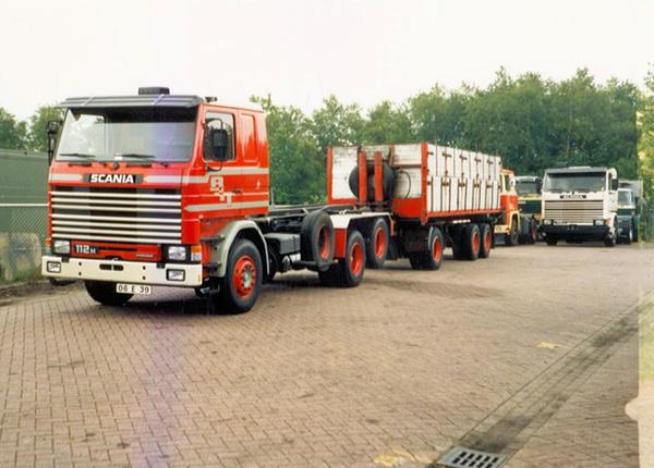 Scania-06-E-39