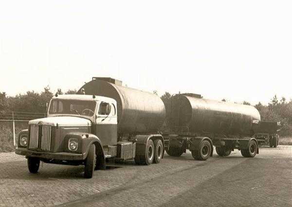 Scania-Tank-combi