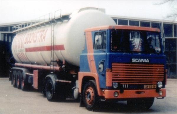 Scania-111--34-EB-16