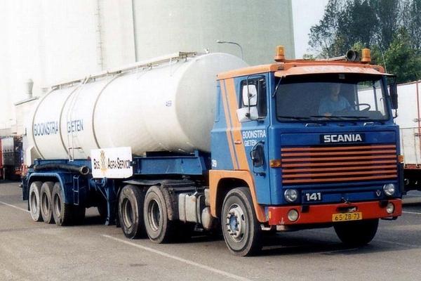 Scania-141-65-ZB-73