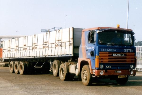 Scania-141-BS-01-DK