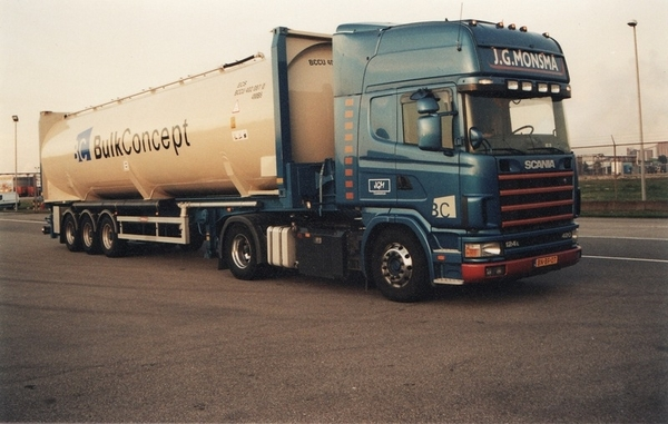 Scania-BN-BP-07