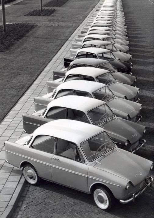 Daf-jes-1958