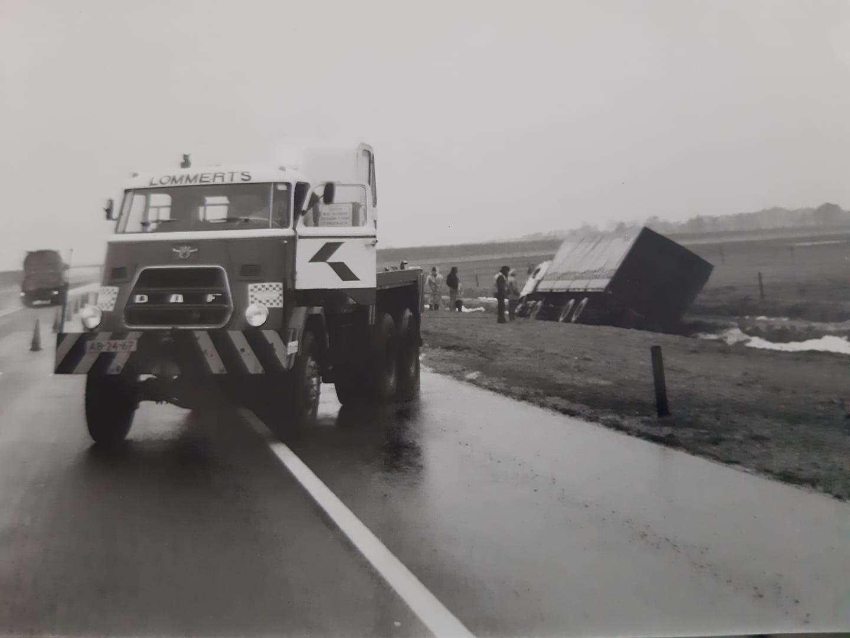 N33-tussen-Rolde-en-Gieten-jaren-80