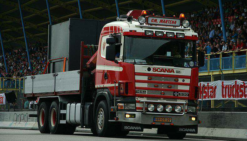 23-12-2016-Scania-144-C