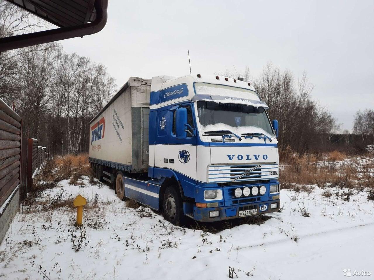 voor-en-na-nu-in-Rusland-(4)