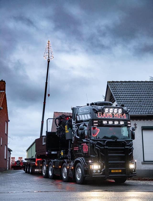 Scania-730-Sjak-Vervoort-(1)
