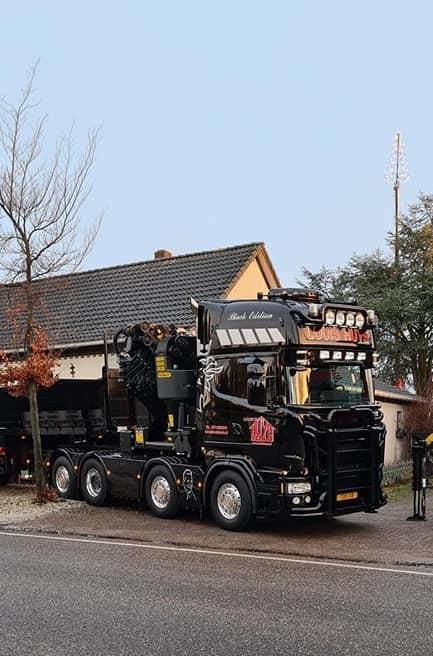Scania-730