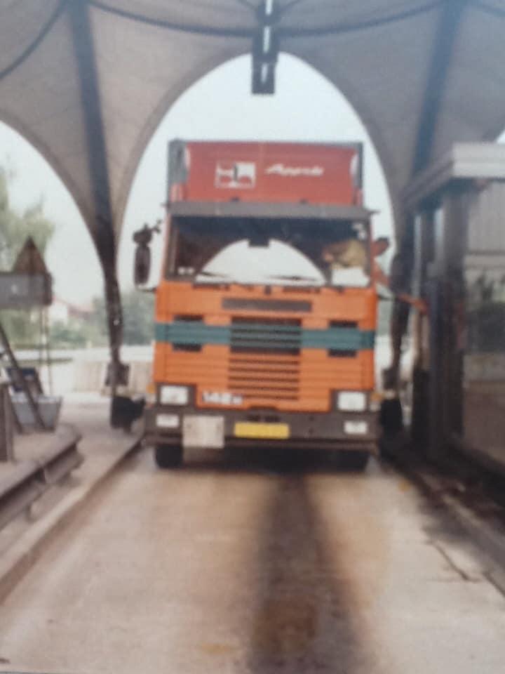 Toon-van-Delft-(4)